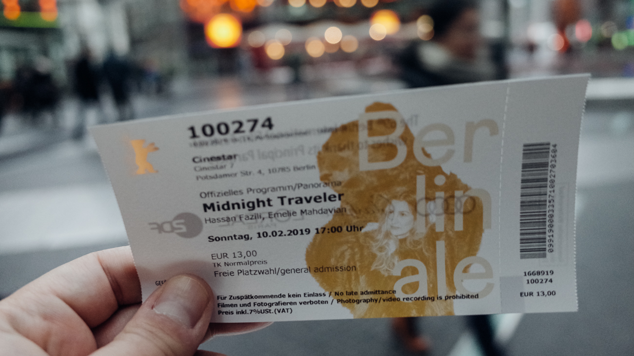 cinestar berlin alexanderplatz preise